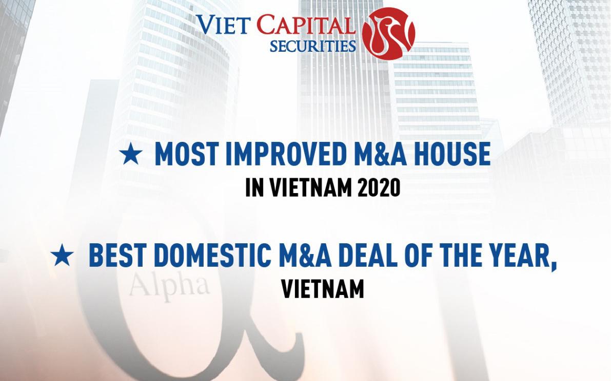 CTCP Chứng khoán Bản Việt