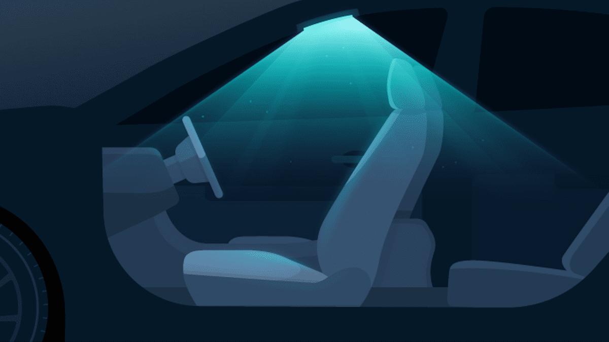 Công nghệ chống dịch bệnh Covid 19 dành cho ôtô