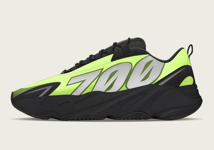 adidas-yeezy-boost-700